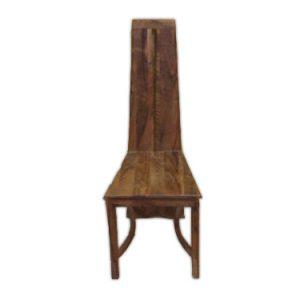 chaise-2