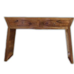 commode 3
