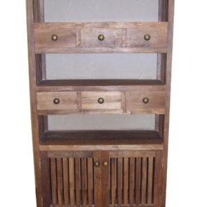 etagere-tiroirs